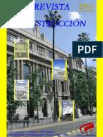REVISTA_N5_FULL.pdf