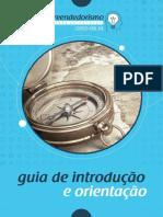 EPP6 Guia de Orientação