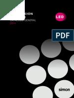 catalogo_simon_iluminacion_interior.pdf