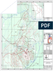 Mapa Campo Rubiales.pdf