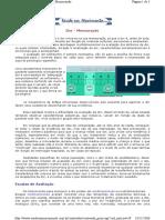 mensuracao_dor.pdf