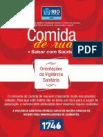 ComidadeRua_Folheto