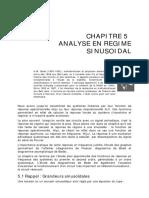 bodeFR.pdf