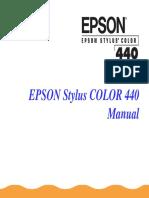 sc440_u1