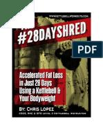 28 Days Shred.pdf