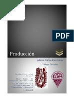 RiosCobosAllison PrimeraActividaddeAprendizaje Produccion FUEC