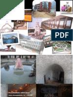 Proyectos de Inversion Publica 2017