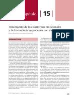 bruna psicopato 15.pdf