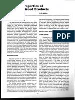 thermal properties of wood.pdf