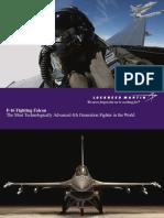 f16_brochure_a11-34324h001.pdf