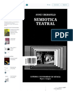 Es Scribd Com Document 267328828 Semiotica Teatral