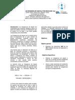 345895025-LABORATORIO-1