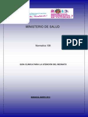 dilatacion pielocalicial cie 10