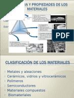 320474217 Estructura y Propiedades de Los Materiales Ppt