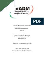 Gipem u1 Jymmy Duran Ac-r01