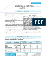 An Introduction to Combustion - Pyronics.pdf