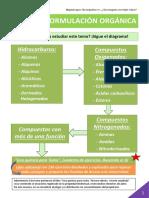 2.-FORMULACIÓN-ORGÁNICA.-LIBRO-PRINCIPAL