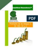 Matematicascon finanzas.pdf
