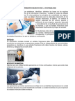 Los 11 Principios Básicos de La Contabilidad