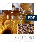 03_AMC_A_magyar_mez_hun_kiadvany_latvany_02.pdf