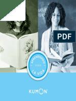 KUMON_PARENTS_GUIDE.pdf