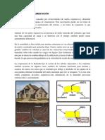 MECANICA DE SUELOS Y CIMENTACIONES BY ALEJANDRO C