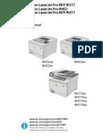EN-1994-11 | High Definition Television | Field Programmable Gate Array
