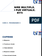 pII-curs9.pdf