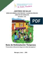 GUIAESTIMULACIONTEMPRANANORMATIVA027.8793.pdf