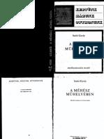 kupdf.com_a-meacuteheacutesz-m369helyeacuteben.pdf