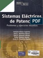 340748158-SISTEMAS-ELECTRICOS-DE-POTENCIA-EJERCICIOS-Y-PROBLEMAS-RESUELTOS-pdf.pdf