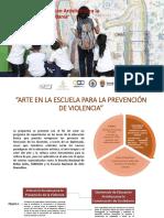 TALLER DE FORMADORES ARTE EN LA ESCUELA.pdf