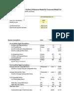 CEC-Revenue-Model.xlsx