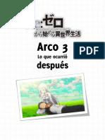 [Arco 3] 00 - Lo Que Ocurrió Después v2