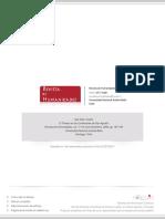 augustin.pdf