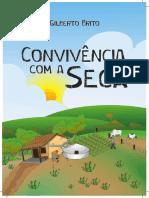 Cartilha - Gilberto Brito
