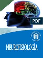 Neurofisiología (1) Modulo