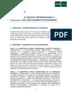 00. BLOQUE Competencia y Prueba - Temas 3,4 y 5