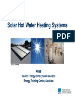 Handbook - Solar Water Heating Basics.pdf
