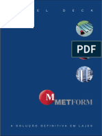 steel_deck_metform[1].pdf
