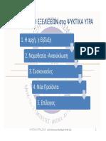 ΨΥΚΤΙΚΑ ΥΓΡΑ_2010 από ∆έσποινα Κλειδαρά-ΤΕΨΕ Α.Ε..pdf