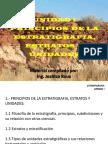 ESTRATIGRAFIA.pdf