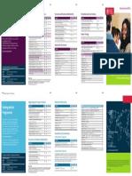 academic_programmes-براونشفايغ.pdf