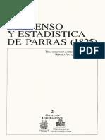 2018-02-12 20_55_47-para scribd.pdf