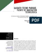 Guanajuato_TecnoParque_Fuente_de_Innovacion_Tecnológica.pdf