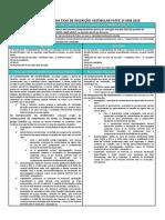 Isenção_redução Da Taxa de Inscrição
