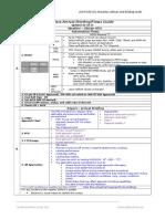 AirbusCallouts (PDF.io)