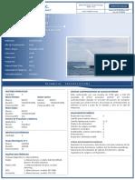 A4  Brochure Fast Response Cabo Blanco - IMI DEL PERU SAC.pdf