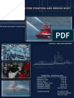 DisplayData Fire Boat 25.pdf