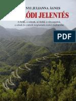 A-Valodi-Jelentes.pdf